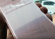 The Samsung Galaxy S8 Rose Pink may see its worldwide debut following its successful Taiwan appearance.