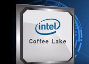 Intel has just confirmed to launch its latest Coffee Lake chipsets on Aug. 21.