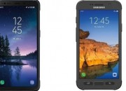 Samsung Galaxy S8 Active is the newly launched rugged device from Samsung. In this article, we will compare this year's flagship with previous year's Galaxy S7 Active.