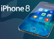 Prolific tipster Benjamin Geskin has recently leaked the pricing details of iPhone 8 64GB, 256GB and 512GB variants via Twitter.