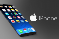 Apple iPhone 8 concept image