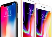 Check out the five iPhone X features that Apple has discreetly hidden from you at launch.