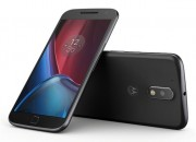 Motorola has done a U-turn to uphold its promise to release Android 8.0 Oreo update for Moto G4 Plus handsets.