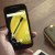 Motorola has quietly released its second-generation Moto E, offering LTE, Android 5.0 Lollipop and neat software features at just $149 unlocked, contract-free.
