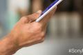 Sony Xperia Z4 Tablet teaser