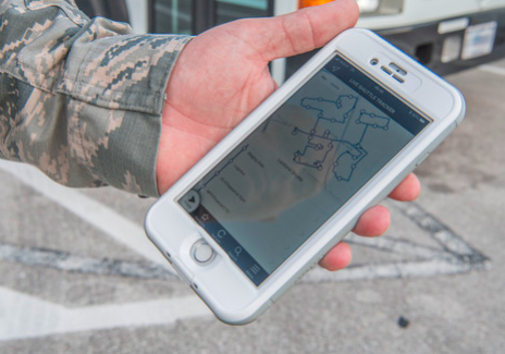 3 Free Ways to Track a Cell Phone by Number