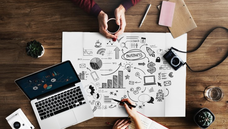 Why your business should include sponsor opportunities