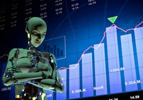 Best Forex Trading Robot for 2019