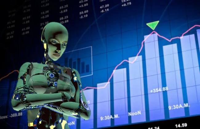 Best Forex Trading Robot for 2019 : Tech : iTech Post