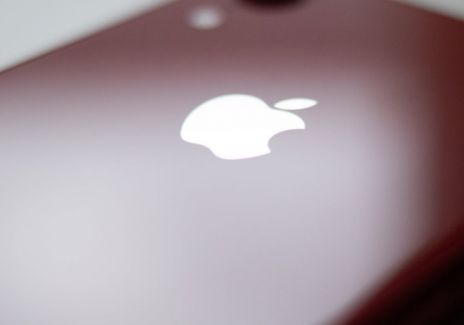 Are Apple's iPhones as Secure as You Think?
