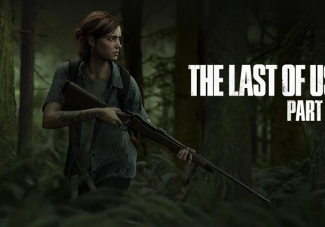 'Last of Us 2' Now Open for Pre-Ordering; Plus New Details About the Game