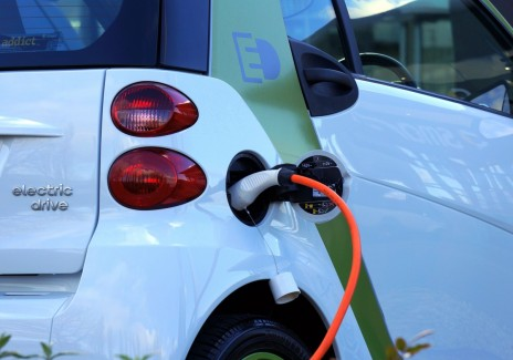 Electric Batteries Set to Become the Next Gold Mine for Car Makers in a Race to Lead the Next Gen Battery Supremacy Battle with a Million-Mile Tech