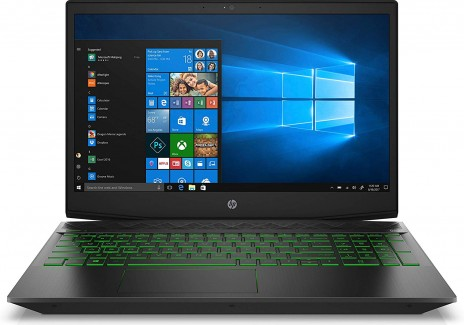 Best Gaming Laptops and PCs of 2019