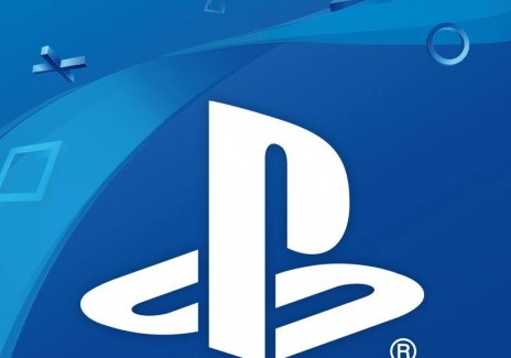 Sony has Disabled Facebook Integration on PlayStation 4; PS4 Remote Play Coming Soon