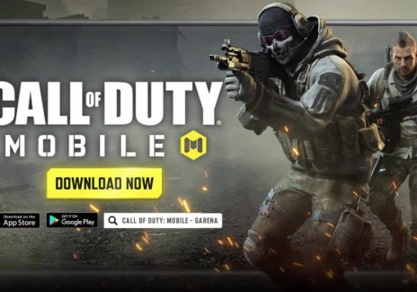 'Call of Duty: Mobile' Breaks Records as Game Reaches 100M Downloads on its First Week