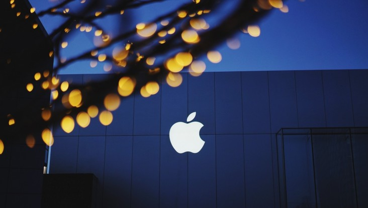 Apple will Release Augmented Reality Glasses on First Half of 2020