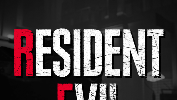 'Resident Evil 6' and 'Resident Evil 5' Demos are Now Available on Nintendo Switch