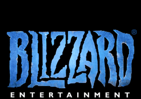 Activision Blizzard Breaks Silence on 'Hearthstone' Gamer's Suspension