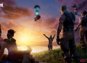 Epic Games has announced that they are slowing down the development of their original Fortnite mode, Save the World. It's also fully released now, but fans aren't happy about it.