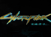 A picture taken during a press event for Cyberpunk 2077 shows something that suggests that virtual reality will be supported despite previous claims from the developers.