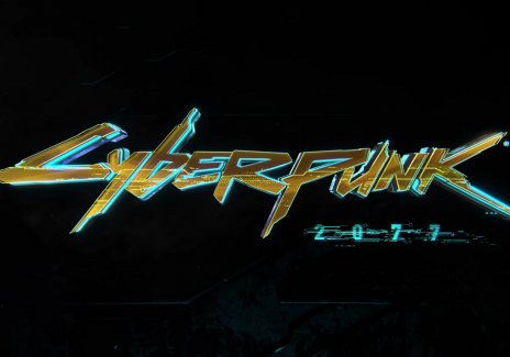 CD Projekt Red's 'Cyberpunk 2077' May Not Come to Nintendo Switch