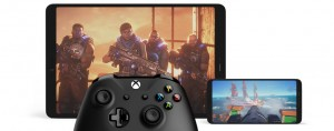 Xbox Project xCloud Game Streaming is Available for Public Preview; Invitations Rolling In