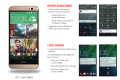 Verizon HTC One M8 gets Android 5.0 Lollipop