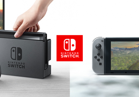 Must-Have Exclusive Nintendo Switch Games Every Owner Needs
