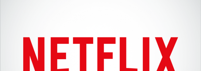Netflix Reveales Top 10 Most Viewed Shows on the Platform