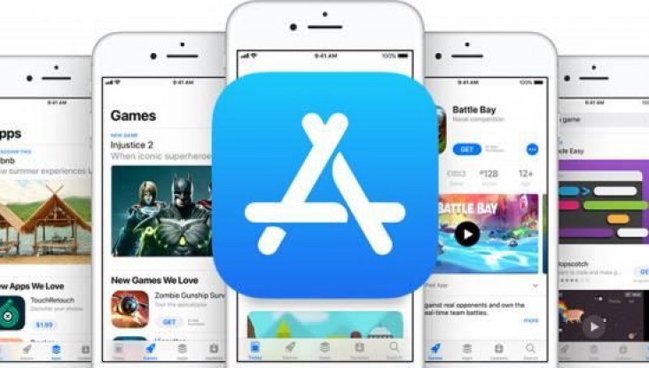 Best Alternative Tweaked App stores for iOS