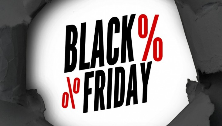 Black Friday Deals: A Sneak Peek of What You can Get