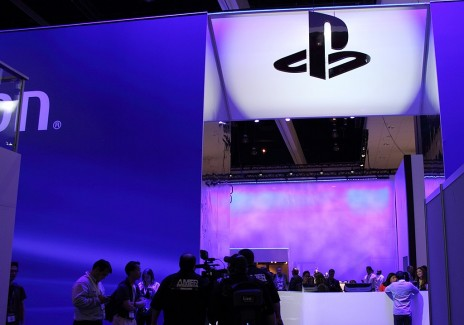 How Much is the PlayStation 5 Going to Cost You?