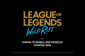 'League of Legends: Wild Rift' How to Pre-Register and Minimum Requirements Revealed