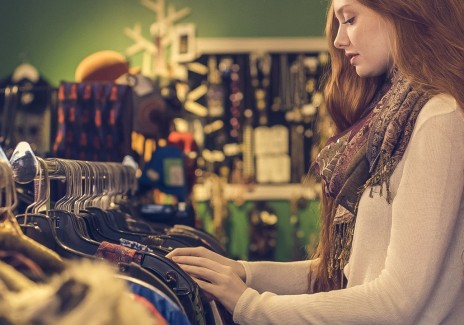 Improving Customer Experience through Effective Retail Marketing by SMS