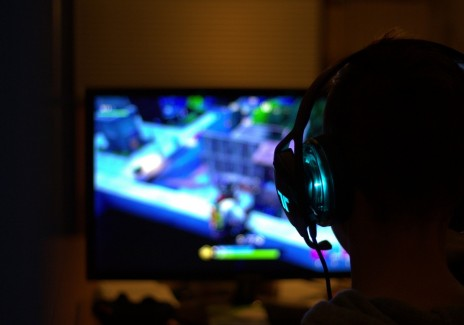 New Lawsuit Alleges Fortnite Video Game Is as Addictive as Cocaine