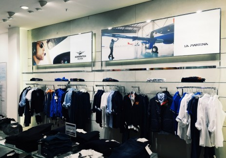 How Retail Technology is Changing the World