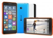 A Microsoft executive has announced that the Lumia 640 will be among the first devices to get Windows 10 when the new OS is ready to roll out.
