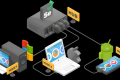 Online Authentic Platform for Automating Functional Testing of Web Applications