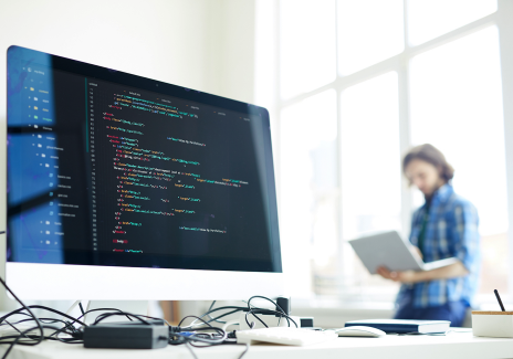 Why Charlotte, NC Is Ideal For Software Developers