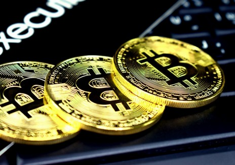 Explaining the Tech Behind Cryptocurrencies