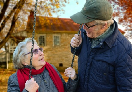 5 Technological Gadgets Changing the Lives of Seniors