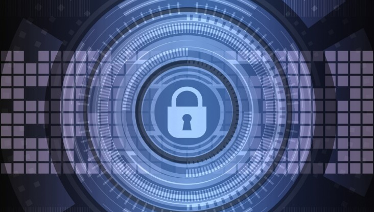 6 Must-Take Steps to Protect Yourself from a Data Breach
