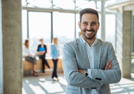 5 Tips for Business Owners in 2020