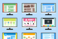 Why Your Website Isn't Getting Much Traffic
