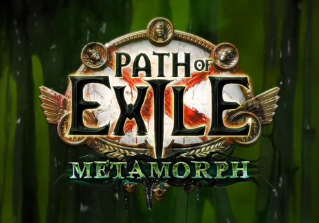 Best Builds for Farming PoE Currency in the Metamorph League