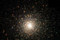 Hubble Space Telescope Prove Umbrella Galaxy Has a Cannibalistic Past With Shocking Image!