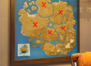 Players will be met with the new Teddy Bears vs Garden Gnomes rivalry which would unlock a few new secret missions for players to enjoy! Find the Honeypot! Find the Honeypot!