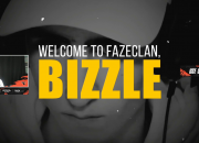 FaZe Clan has finally announced a new member of their team, and fans are going wild! Could this be the all-star Fortnite team to dominate 2020?