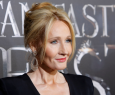 J.K. Rowling backs sacked worker in transgender speech case