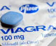Viagra Gas Be Used In Ventilators Treating Coronavirus Patients: United States and European Doctors Start Testing